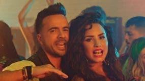 luis-fonsi-estrena-videoclip-de-su-nueva-cancion-c-786901-jpg_604x0
