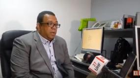 Doctor Francisco Torres