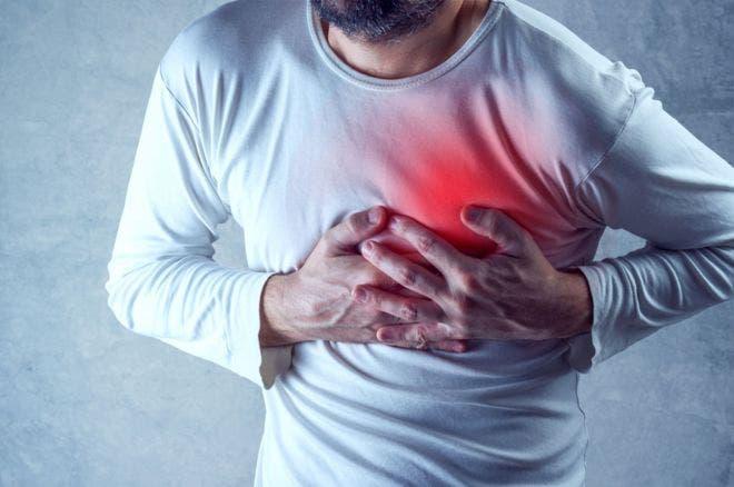 El algoritmo puede anticipar un ataque al corazón o una falla respiratoria hasta seis horas antes de que ocurran.