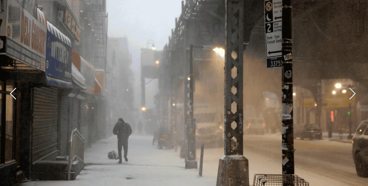 nueva-york-registra-temperaturas-de-hasta-menos-cuatro-grados-centigrados-reuters-1