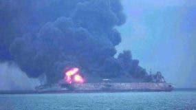 petrolero-ardiendo-ambiente-aumenta-efe_cymima20180110_0004_13