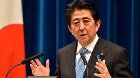 primer-ministro-de-japon-shinzo-abe1-550x274