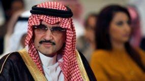 Las condiciones de la liberación del multimillonario príncipe Al Walid bin Talal no están aún claras.