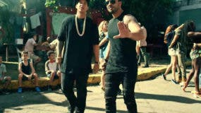 rs_1024x759-170119193328-1024-luis-fonsi-daddy-yanki-video-kg-011917