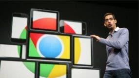 El bloqueador de Google sólo afectará a anuncios que no cumplan los estándares definidos por una coalición de empresas que incluye a Google, Facebook y Microsoft.