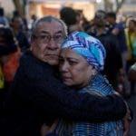 Hace tan sólo cinco meses del último gran terremoto que sacudió México.