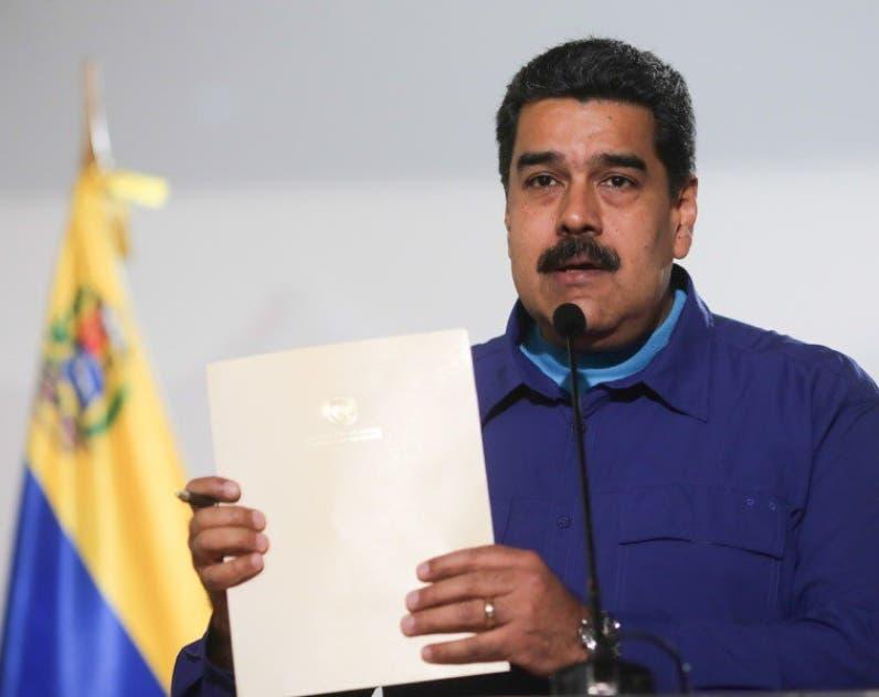 Fracaso del diálogo entre Gobierno y oposición de Venezuela era previsible