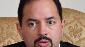 Oscar Peña. fuente externa