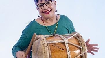 Xiomarita Pérez