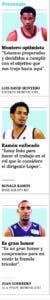 22/02/2018 ELDIA_JUEVES_220218_ Deportes29