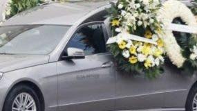 A la pareja les comunicaron que su bebé había fallecido.