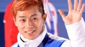 Viktor Ahn, seis  veces campeón olímpico, apeló su caso.