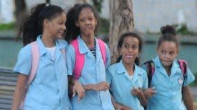 Los obispos resaltaron  integración de la mujer a las actividades educativas.