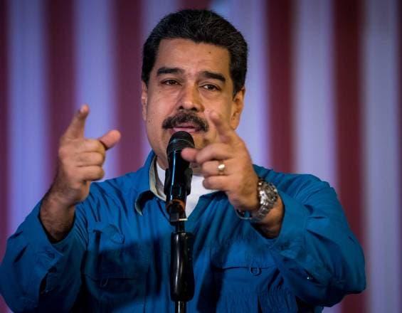 Maduro ordena la reapertura del consulado de Venezuela en Miami