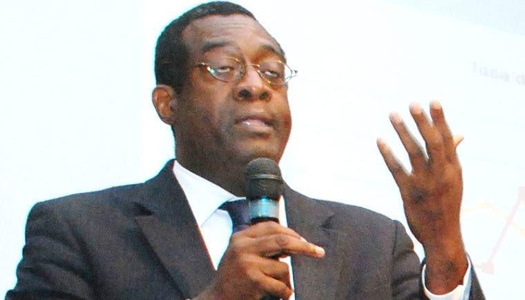 Economista niega disminuya pobreza en RD