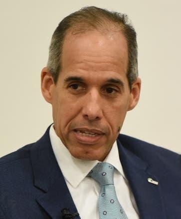 AES Dominicana apadrina energía a cinco hospitales