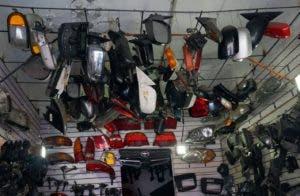 Estos utensilios se venden a altos precios en los comercios.