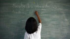 El uso del idioma español no solo se extiende por el continente americano y España.