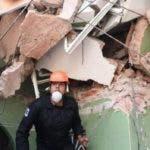 México se encuentra dentro del Cinturón de Fuego del Pacífico, un área de alta actividad sísmica.