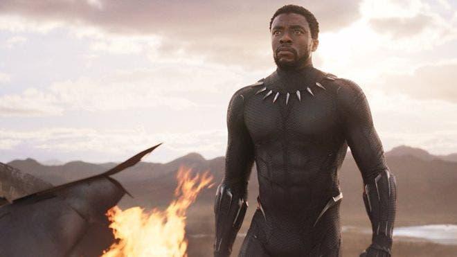 La historia se desarrolla en el mítico país Wakanda. (Foto: Marvel/Disney)