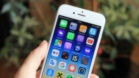 Por primera vez, un código fuente del software que usan los iPhone fue filtrado en internet.