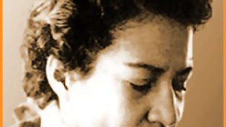 La feria está dedicada a la escritora Aída Cartagena Portalatín.