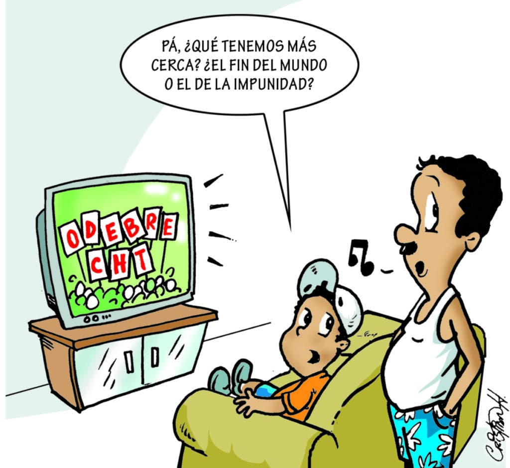 caricatura-13p01
