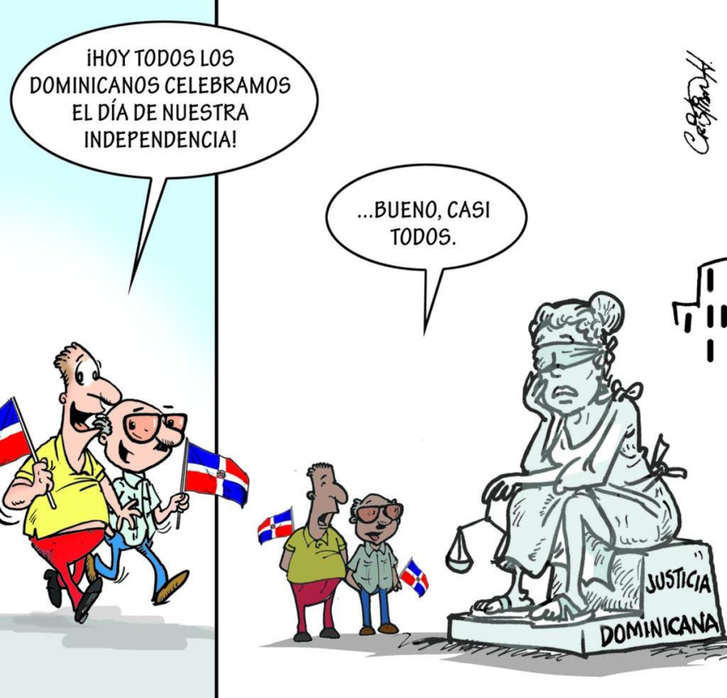 caricatura-27p01