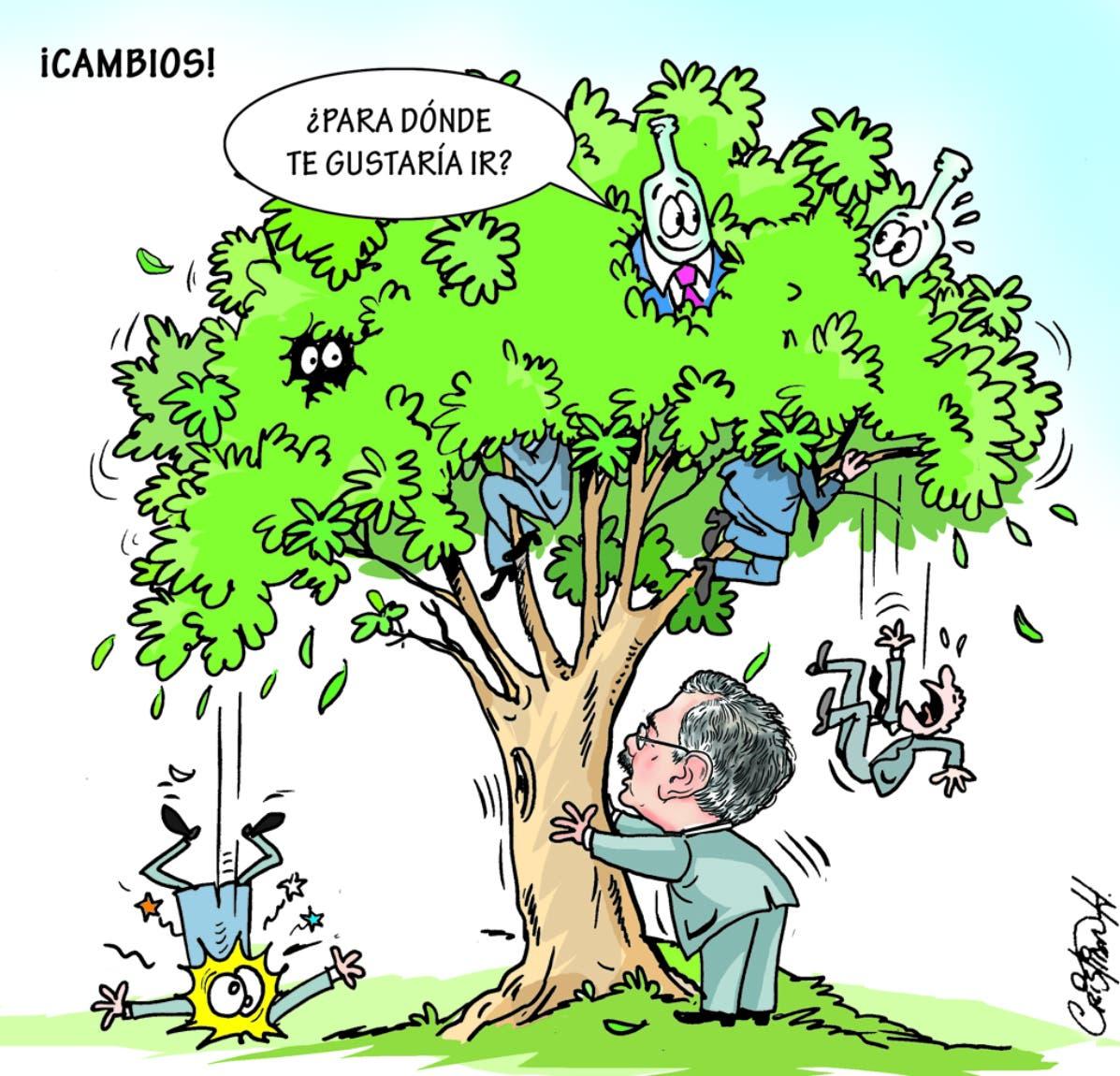 caricatura-5p01