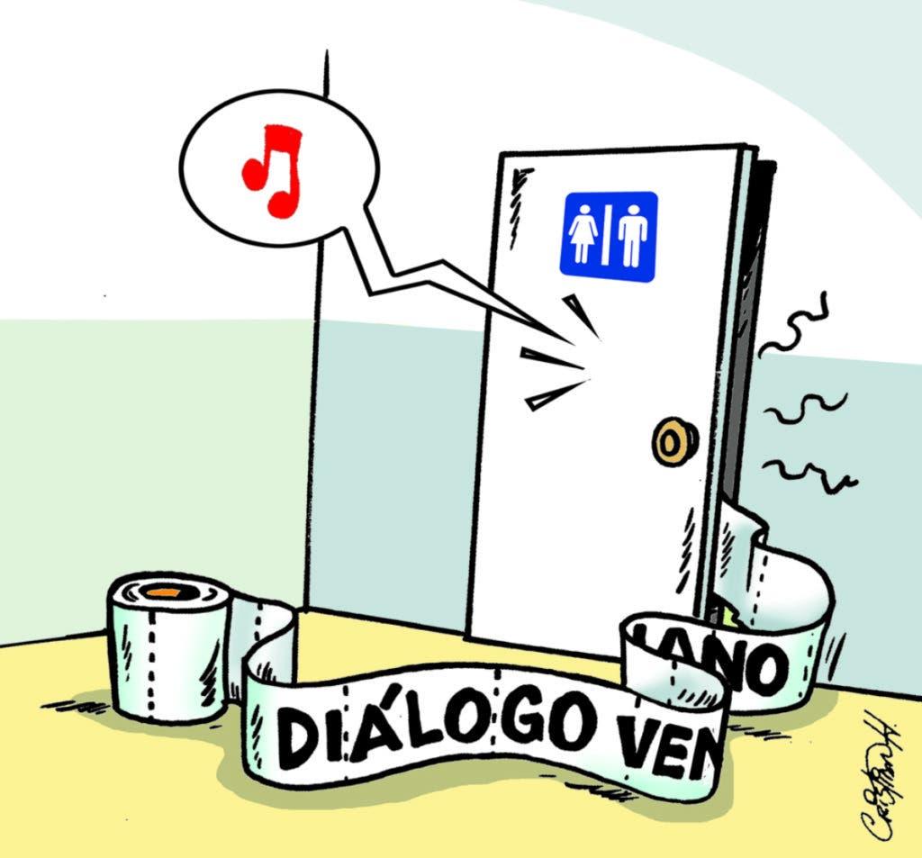 caricatura-60p01