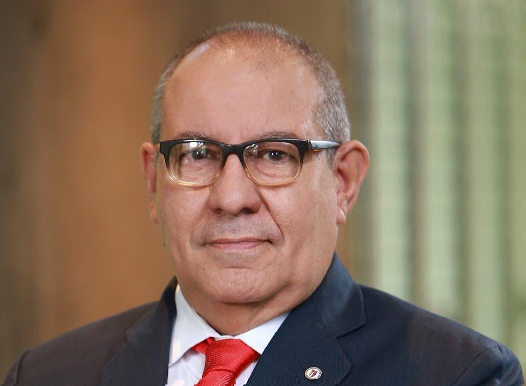 DAVID-ALVAREZ-Martín