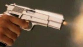 disparo______