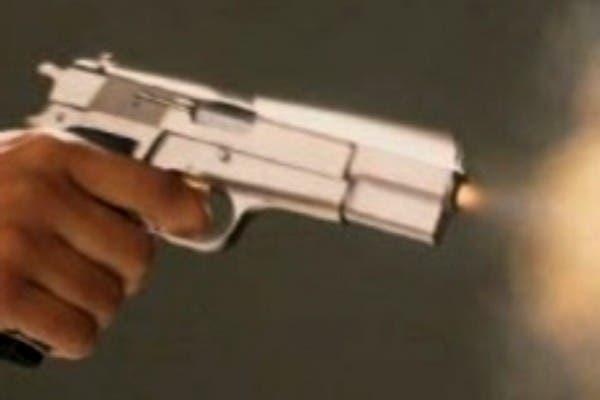Policía arresta a niño de 13 años por disparar a otro menor en Nueva York
