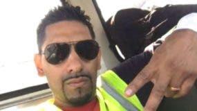 dominicano-trabajaba-aeropuerto-la-guardia-es-arrollado-por-vehiculo