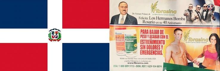 dominicanos-ny-indignados-imprimieran-anuncio-con-bandera-rd-1