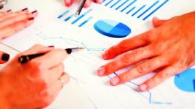 Nueva ley de cooperativas haría el sector más  transparente y más seguro.  fuente externa