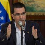 exigimos-respeto-al-pueblo-de-venezuela-y-sus-instituciones