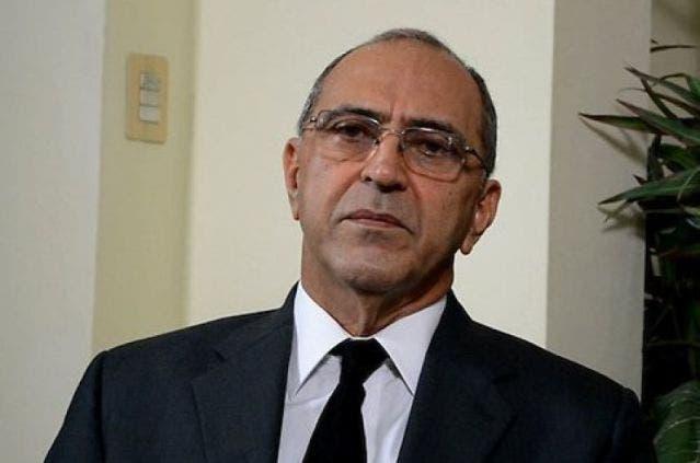 Caram dice Danilo debe explicar previsiones que tomará para encarar riesgos de economía