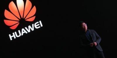 Huawei es una de las empresas de telefonía móvil que más ha crecido en el mundo en los últimos años.
