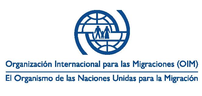 Han muerto más de 1.200 niños inmigrantes desde 2014, según la OIM
