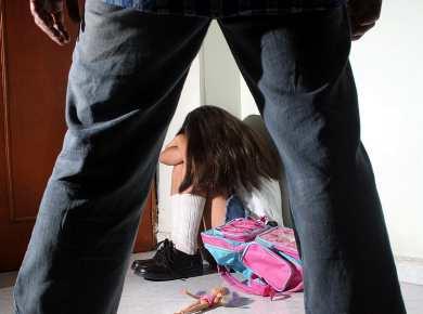 Hasta el momento en el país no hay centros de atención psicológica especializada en acompañar a niñas, niños y jóvenes y adolescentes víctimas de incesto o de cualquier tipo de abuso sexual.