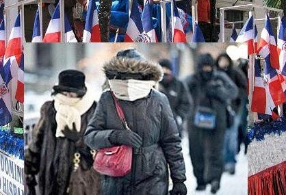 miles-criollos-residen-en-centro-norte-usa-afectados-por-nevada