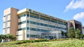 ministerio-de-medio-ambiente