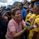 padres-venezolanos-dejan-de-comer-para-alimentar-a-sus-hijos
