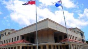 palacio-de-justicia-de-puerto-plata