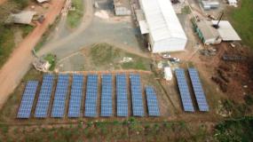 paneles-solares-en-citricola-del-este