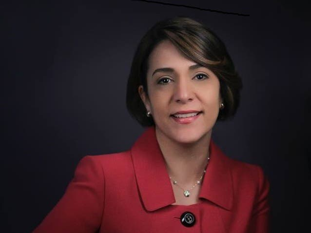 Patricia Polanco