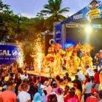 sigue-realizandose-con-exitos-el-carnaval-de-puerto-plata-2018