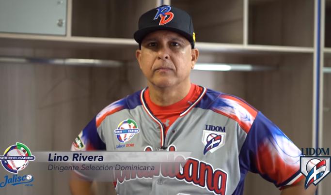 Dominicana vence a Cuba y México es eliminando — Daño colateral