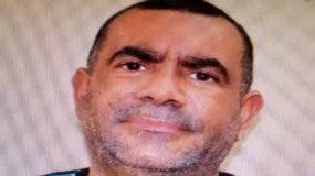 Muñoz Pereyra estaba prófugo desde el año 2016, luego del decomiso del cargamento de cocaína, que tenía un peso total de 1,136.96 kilogramos.